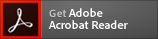 Descarga de Adobe Acrobat Reader